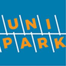 Servizi di gestione parcheggi pubblici e privati